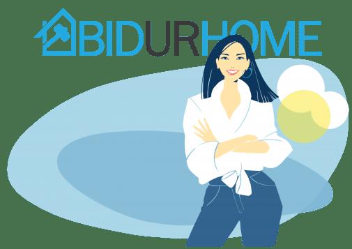 BID-1-