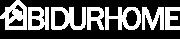 BIDURHOME-logo_w